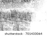 abstract grunge background of...   Shutterstock . vector #701433064