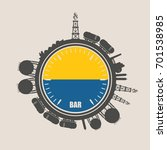 circle with energy relative...