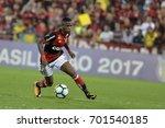 rio  brazil   august 19  2017 ... | Shutterstock . vector #701540185