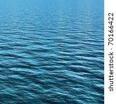 in the open tropical sea   Shutterstock . vector #70166422
