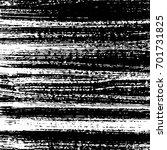 distress overlay grunge texture ... | Shutterstock .eps vector #701731825