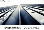 office building. business...   Shutterstock . vector #701784961