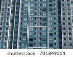 minimal | Shutterstock . vector #701849221