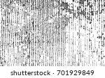 black and white grunge...   Shutterstock . vector #701929849