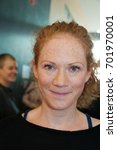 Small photo of Alexa Hennig von Lange, author, at the Frankfurt Bookfair / Buchmesse Frankfurt 2016 in Frankfurt am Main, Germany