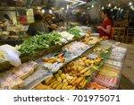 singapore  singapore  ... | Shutterstock . vector #701975071