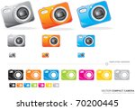 Colour Vector Illustration Of ...