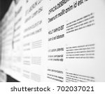 sample text for web design...
