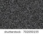 asphalt road texture vector...   Shutterstock .eps vector #702050155