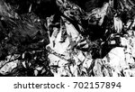 halftone dots pattern .... | Shutterstock . vector #702157894