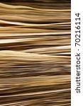Wood Veneer_2