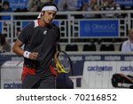 santiago   january 31  paul...   Shutterstock . vector #70216852