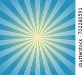 sunlight  background. powder... | Shutterstock .eps vector #702280591