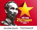 editorial use only. september 2 ... | Shutterstock .eps vector #702556429