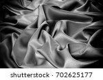 texture  background. template.... | Shutterstock . vector #702625177