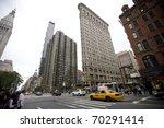 New York   September 16   Flat...