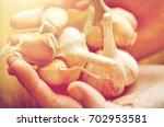 health  people  food ...   Shutterstock . vector #702953581