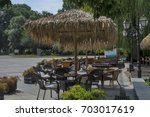 sofia  bulgaria   july 24  2013 ... | Shutterstock . vector #703017619