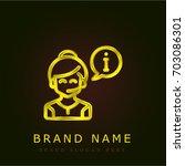 customer service golden...
