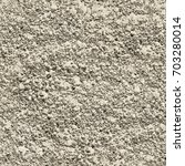 abstract grey texture. stone... | Shutterstock . vector #703280014