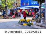 nha trang  vietnam   mar 21 ... | Shutterstock . vector #703293511
