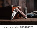 Stainless Steel Folding Knife...