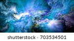 the colors in the series  fancy ... | Shutterstock . vector #703534501