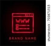 domain registration red...