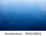 Abstract Wave Water Background...
