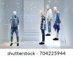Fashion Concept. Photo Elegant...