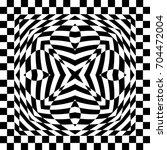 checkered background design...   Shutterstock .eps vector #704472004