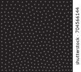raster black abstract...