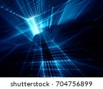 abstract background texture.... | Shutterstock . vector #704756899