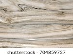 panel of walnut wood | Shutterstock . vector #704859727