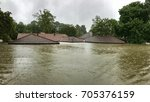 House Completely Flooded From...