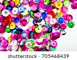 abstract background   close up... | Shutterstock . vector #705468439