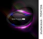 eps10. fully editable vector... | Shutterstock .eps vector #70547206