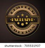 vector illustration of... | Shutterstock .eps vector #705531937