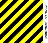 seamless background pattern of...   Shutterstock .eps vector #705789061