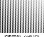 abstract black diagonal striped ... | Shutterstock .eps vector #706017241