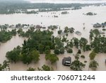 houston  texas   august 29 ... | Shutterstock . vector #706071244