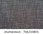 a solid background of  mesh... | Shutterstock . vector #706210801