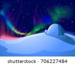 colorful background... | Shutterstock .eps vector #706227484