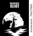 Memento Mori. Death In The...