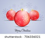 nice and beautiful abstract for ... | Shutterstock .eps vector #706336021