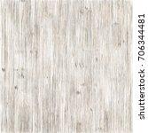 dirty wood plank texture....   Shutterstock .eps vector #706344481