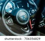 30.08.2017 editorial photo...   Shutterstock . vector #706356829