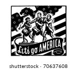 1776,1940s,1950s,40s,50s,advertising,american,americana,art,battles,classic,clip,clipart,drawings,drummers