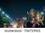 the final destination   lord... | Shutterstock . vector #706719421