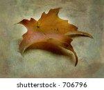 background | Shutterstock . vector #706796